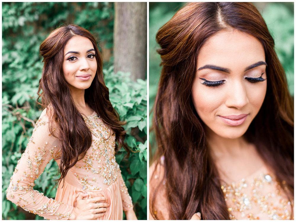 Tea-Party-Bridal-Shower-Toronto-Mississauga-Brampton-Scarborough-GTA-Indian-Pakistani-Muslim-Wedding-Photographer_0035.jpg