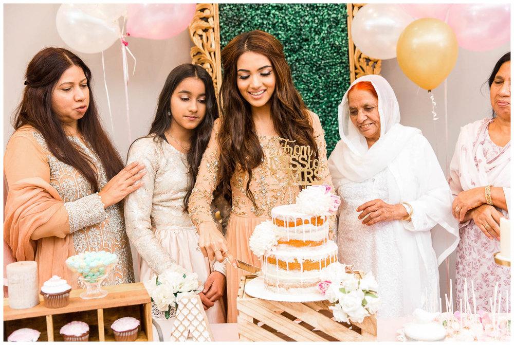 Tea-Party-Bridal-Shower-Toronto-Mississauga-Brampton-Scarborough-GTA-Indian-Pakistani-Muslim-Wedding-Photographer_0037.jpg