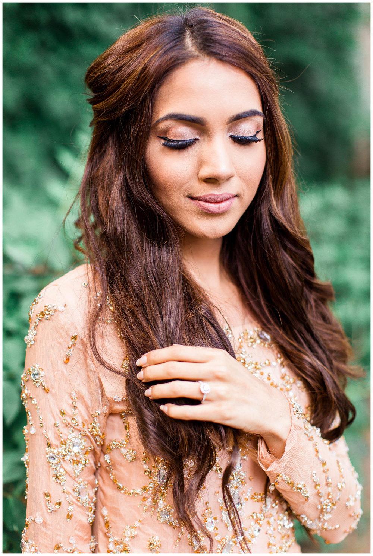 Tea-Party-Bridal-Shower-Toronto-Mississauga-Brampton-Scarborough-GTA-Indian-Pakistani-Muslim-Wedding-Photographer_0036.jpg