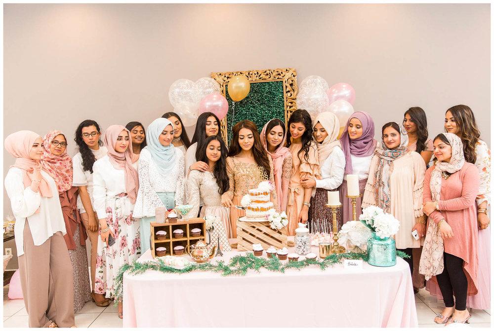 Tea-Party-Bridal-Shower-Toronto-Mississauga-Brampton-Scarborough-GTA-Indian-Pakistani-Muslim-Wedding-Photographer_0038.jpg