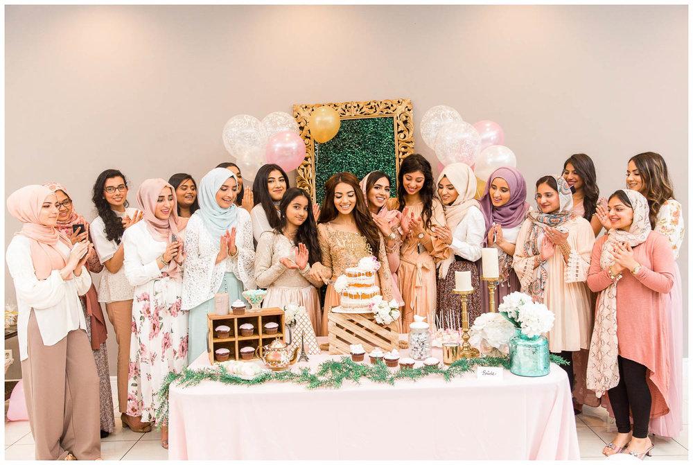 Tea-Party-Bridal-Shower-Toronto-Mississauga-Brampton-Scarborough-GTA-Indian-Pakistani-Muslim-Wedding-Photographer_0039.jpg