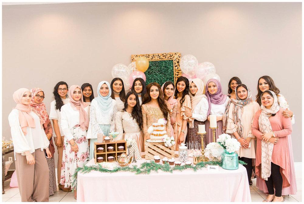 Tea-Party-Bridal-Shower-Toronto-Mississauga-Brampton-Scarborough-GTA-Indian-Pakistani-Muslim-Wedding-Photographer_0040.jpg