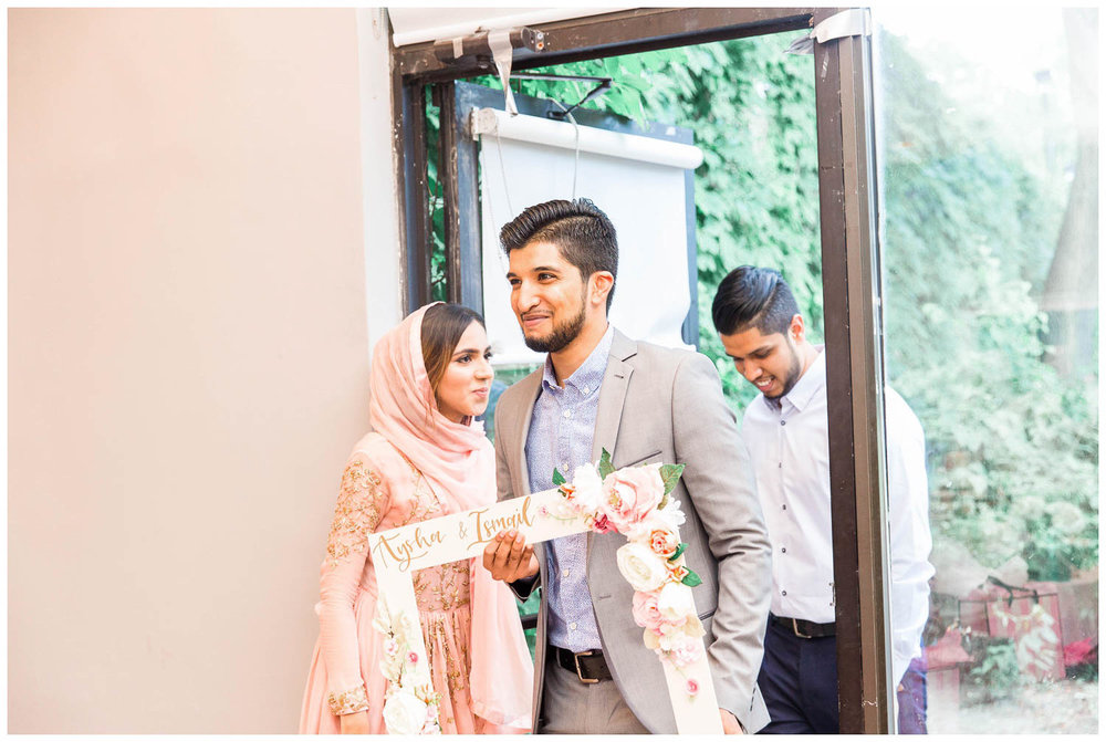 Tea-Party-Bridal-Shower-Toronto-Mississauga-Brampton-Scarborough-GTA-Indian-Pakistani-Muslim-Wedding-Photographer_0041.jpg