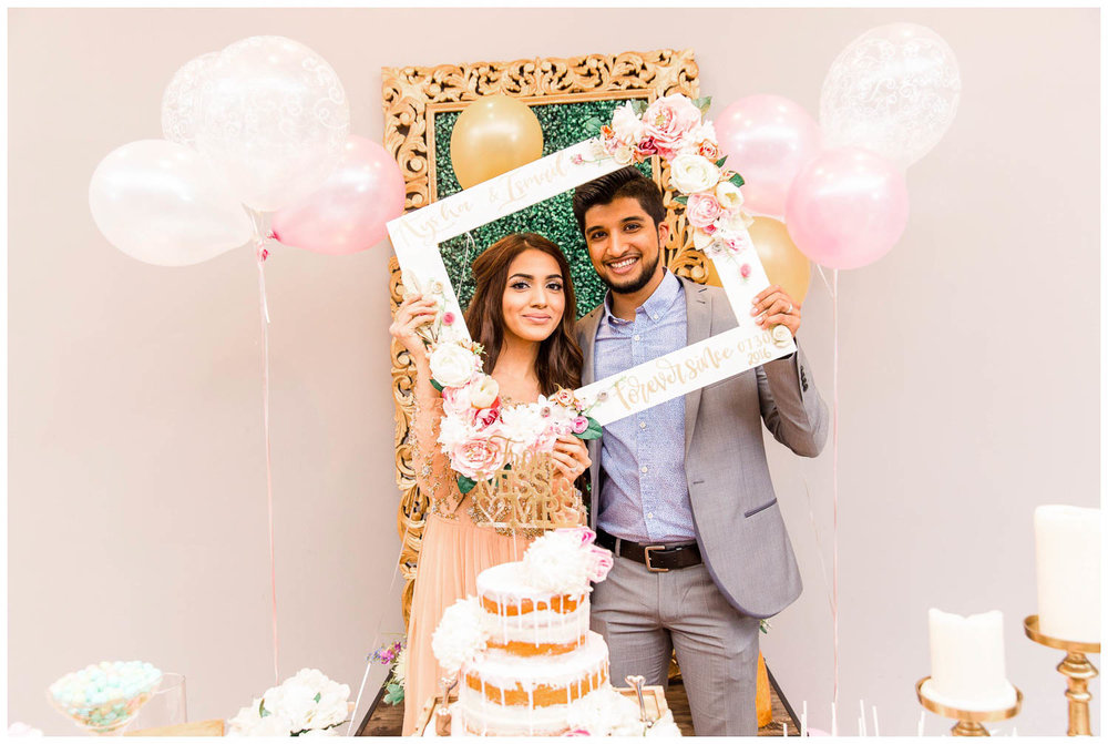 Tea-Party-Bridal-Shower-Toronto-Mississauga-Brampton-Scarborough-GTA-Indian-Pakistani-Muslim-Wedding-Photographer_0043.jpg