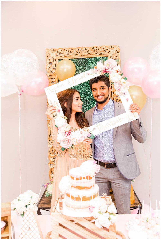 Tea-Party-Bridal-Shower-Toronto-Mississauga-Brampton-Scarborough-GTA-Indian-Pakistani-Muslim-Wedding-Photographer_0044.jpg