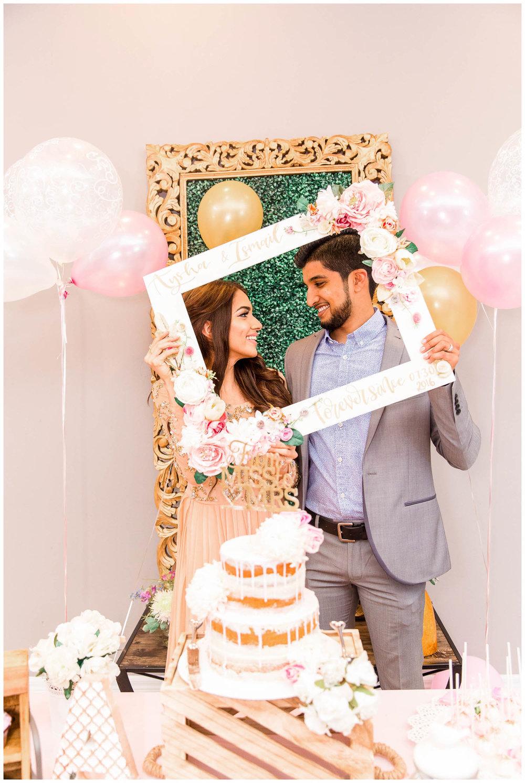 Tea-Party-Bridal-Shower-Toronto-Mississauga-Brampton-Scarborough-GTA-Indian-Pakistani-Muslim-Wedding-Photographer_0045.jpg