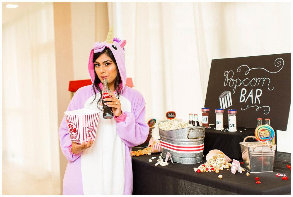 Netflix-and-Chill-Bridal-Shower-Toronto-Mississauga-Pakistani-Muslim-Wedding-Photographer_0017.jpg