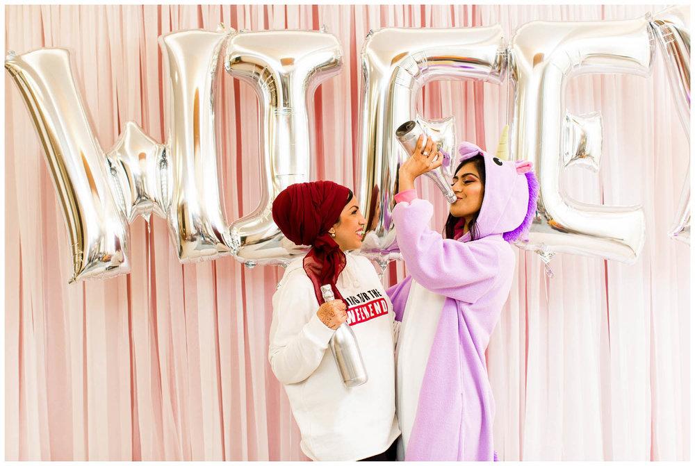 Netflix-and-Chill-Bridal-Shower-Toronto-Mississauga-Pakistani-Muslim-Wedding-Photographer_0019.jpg