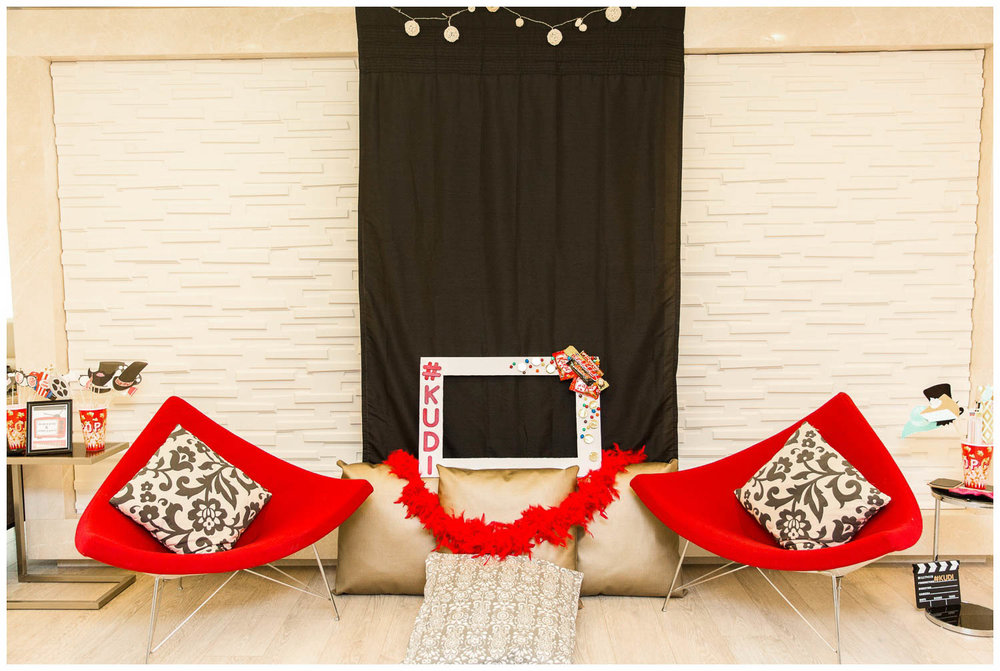 Netflix-and-Chill-Bridal-Shower-Toronto-Mississauga-Pakistani-Muslim-Wedding-Photographer_0020.jpg