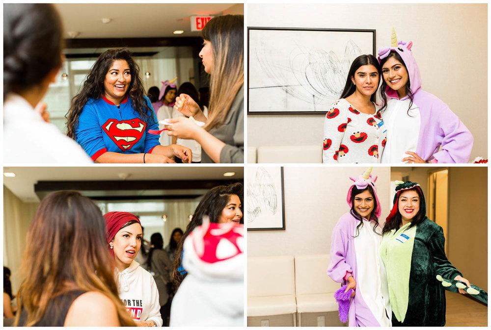 Netflix-and-Chill-Bridal-Shower-Toronto-Mississauga-Pakistani-Muslim-Wedding-Photographer_0029.jpg