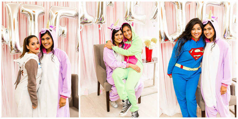 Netflix-and-Chill-Bridal-Shower-Toronto-Mississauga-Pakistani-Muslim-Wedding-Photographer_0030.jpg