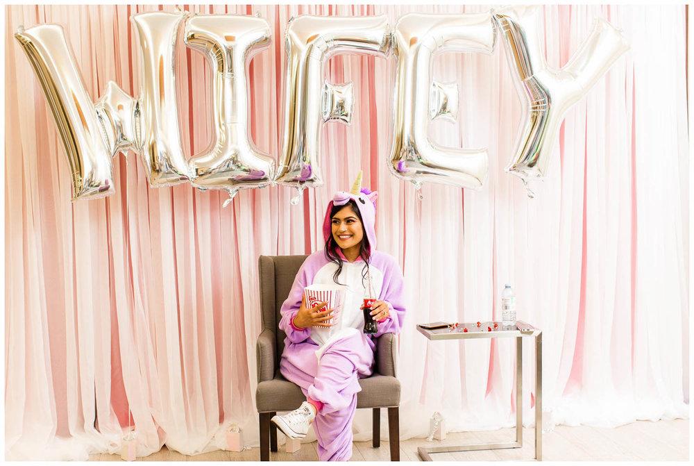 Netflix-and-Chill-Bridal-Shower-Toronto-Mississauga-Pakistani-Muslim-Wedding-Photographer_0032.jpg