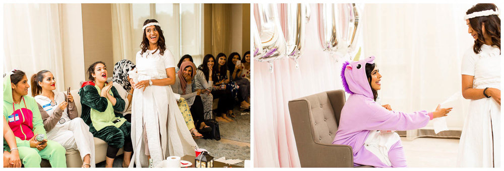 Netflix-and-Chill-Bridal-Shower-Toronto-Mississauga-Pakistani-Muslim-Wedding-Photographer_0034.jpg
