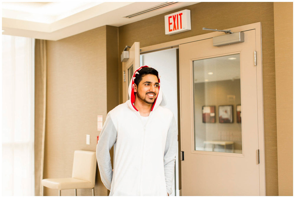 Netflix-and-Chill-Bridal-Shower-Toronto-Mississauga-Pakistani-Muslim-Wedding-Photographer_0037.jpg