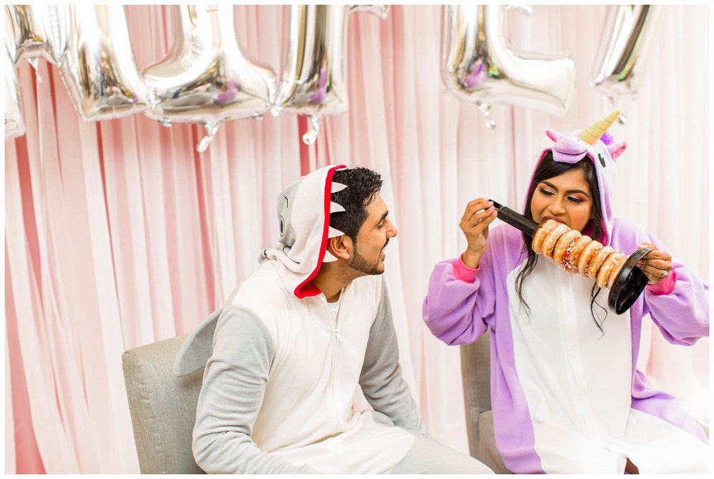 Netflix-and-Chill-Bridal-Shower-Toronto-Mississauga-Pakistani-Muslim-Wedding-Photographer_0039.jpg