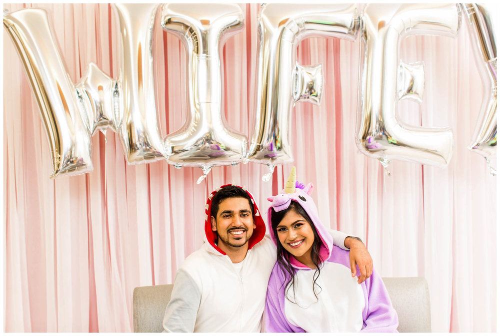 Netflix-and-Chill-Bridal-Shower-Toronto-Mississauga-Pakistani-Muslim-Wedding-Photographer_0040.jpg