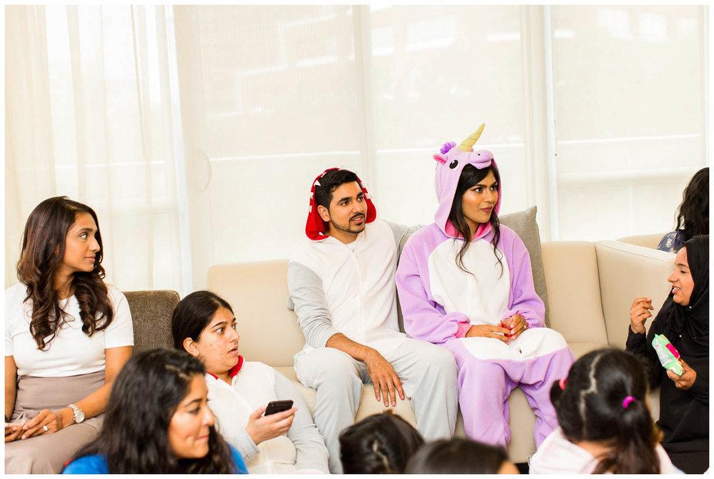 Netflix-and-Chill-Bridal-Shower-Toronto-Mississauga-Pakistani-Muslim-Wedding-Photographer_0041.jpg
