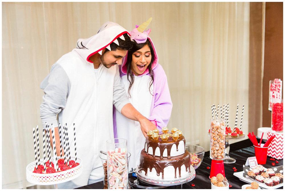 Netflix-and-Chill-Bridal-Shower-Toronto-Mississauga-Pakistani-Muslim-Wedding-Photographer_0045.jpg