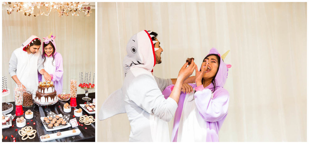 Netflix-and-Chill-Bridal-Shower-Toronto-Mississauga-Pakistani-Muslim-Wedding-Photographer_0046.jpg