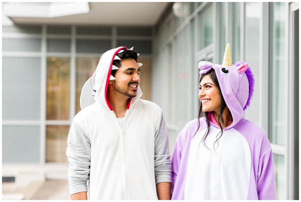 Netflix-and-Chill-Bridal-Shower-Toronto-Mississauga-Pakistani-Muslim-Wedding-Photographer_0047.jpg