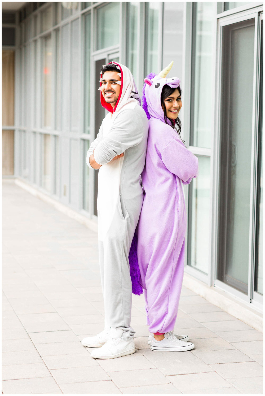 Netflix-and-Chill-Bridal-Shower-Toronto-Mississauga-Pakistani-Muslim-Wedding-Photographer_0048.jpg