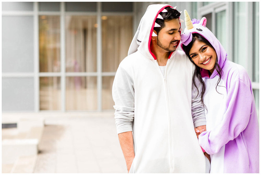 Netflix-and-Chill-Bridal-Shower-Toronto-Mississauga-Pakistani-Muslim-Wedding-Photographer_0050.jpg
