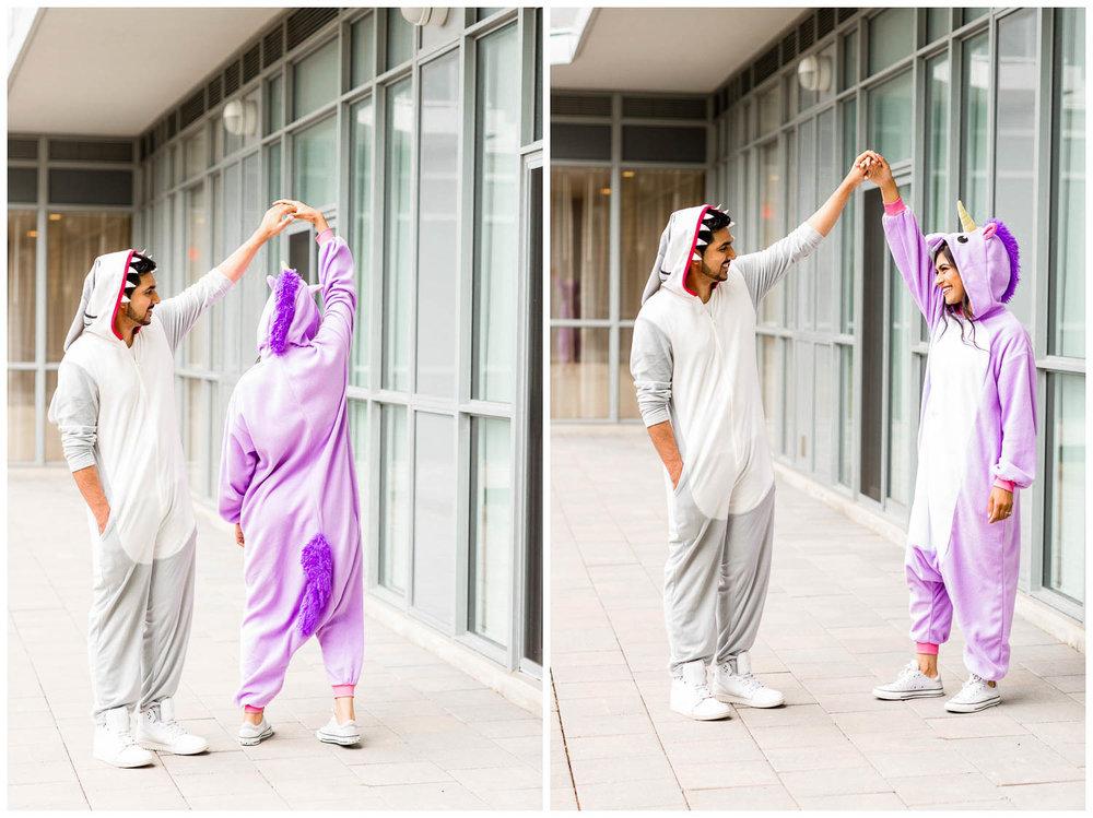 Netflix-and-Chill-Bridal-Shower-Toronto-Mississauga-Pakistani-Muslim-Wedding-Photographer_0051.jpg