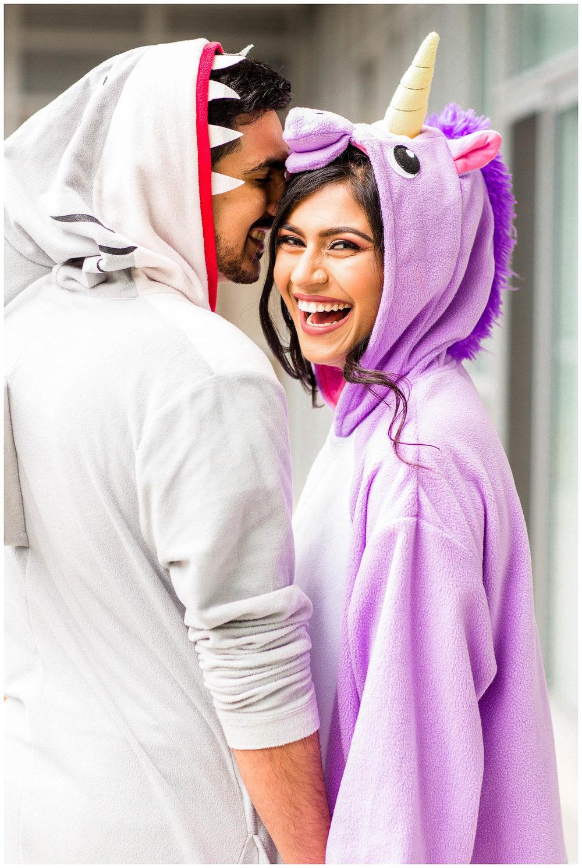 Netflix-and-Chill-Bridal-Shower-Toronto-Mississauga-Pakistani-Muslim-Wedding-Photographer_0052.jpg