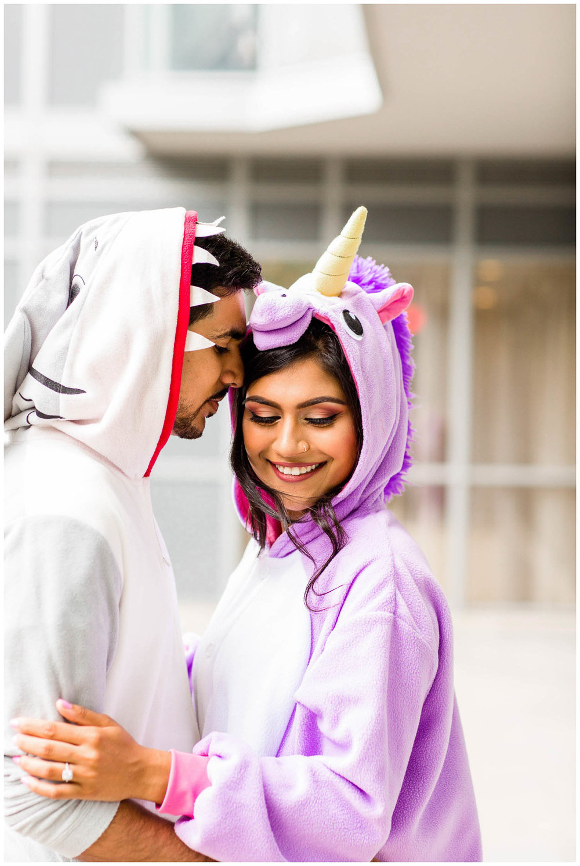 Netflix-and-Chill-Bridal-Shower-Toronto-Mississauga-Pakistani-Muslim-Wedding-Photographer_0053.jpg
