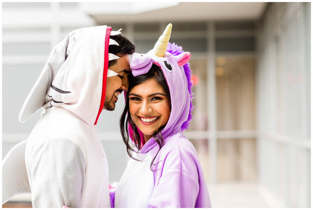 Netflix-and-Chill-Bridal-Shower-Toronto-Mississauga-Pakistani-Muslim-Wedding-Photographer_0054.jpg