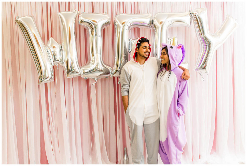 Netflix-and-Chill-Bridal-Shower-Toronto-Mississauga-Pakistani-Muslim-Wedding-Photographer_0057.jpg