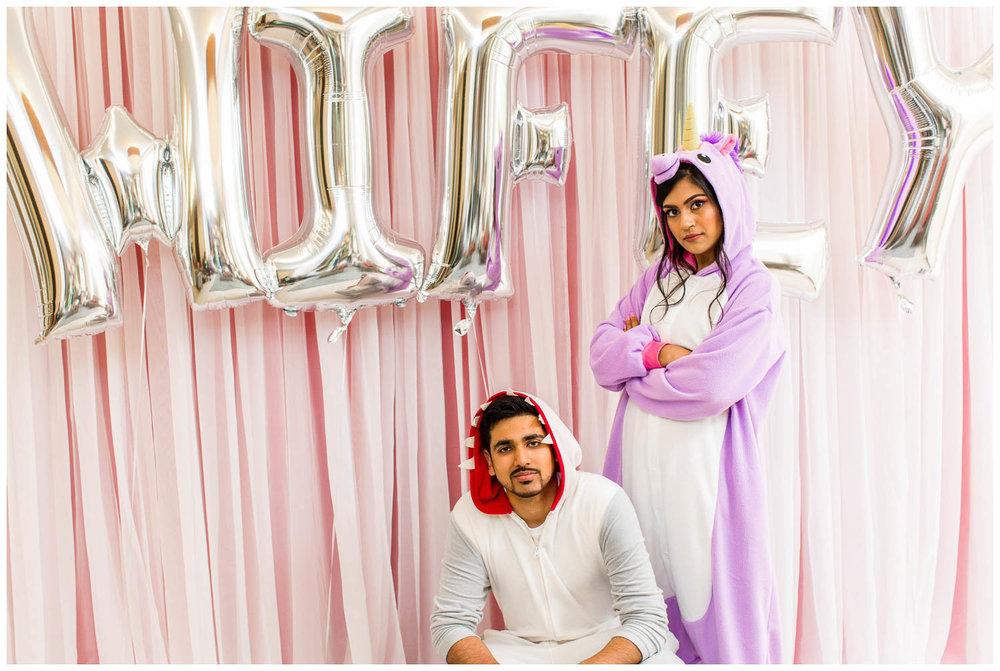 Netflix-and-Chill-Bridal-Shower-Toronto-Mississauga-Pakistani-Muslim-Wedding-Photographer_0058.jpg