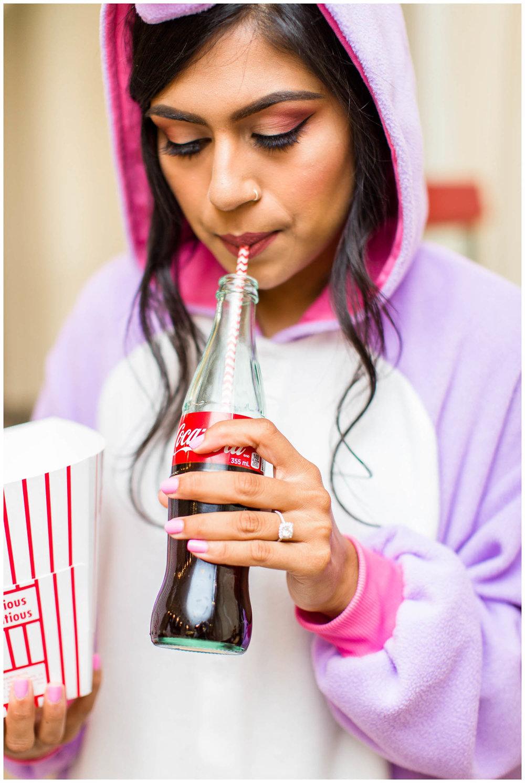 Netflix-and-Chill-Bridal-Shower-Toronto-Mississauga-Pakistani-Muslim-Wedding-Photographer_0059.jpg