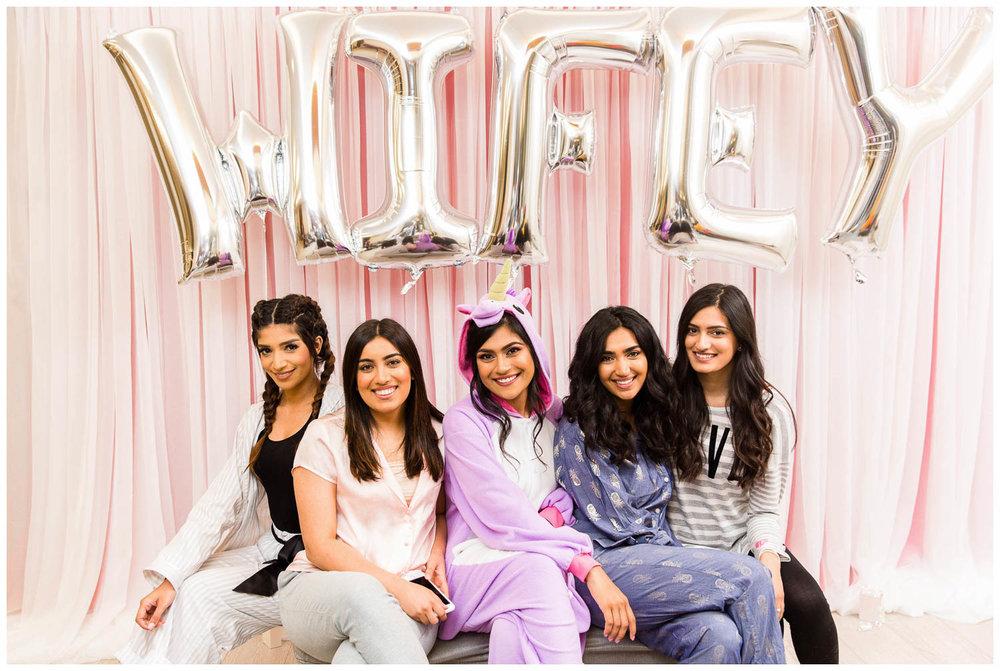 Netflix-and-Chill-Bridal-Shower-Toronto-Mississauga-Pakistani-Muslim-Wedding-Photographer_0060.jpg