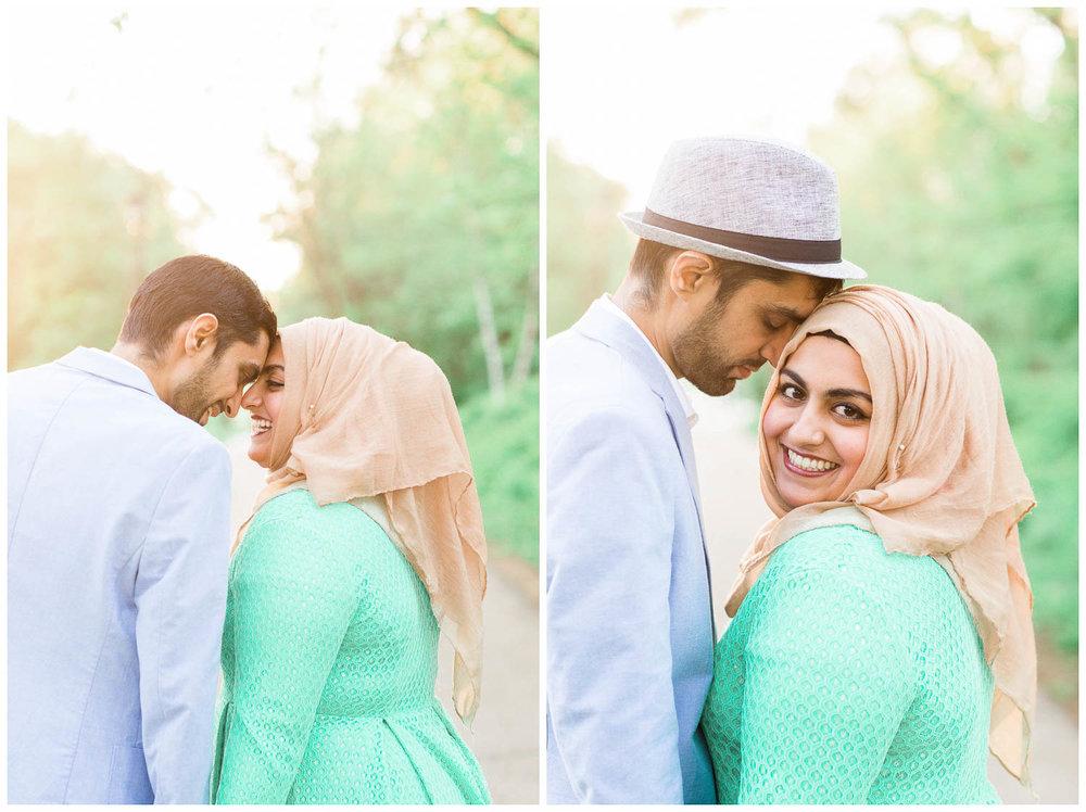 Jack-Darling-Memorial-Park-Anniversary-Session-Toronto-Mississauga-Pakistani-Muslim-Wedding-Photographer_0002.jpg