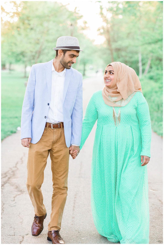 Jack-Darling-Memorial-Park-Anniversary-Session-Toronto-Mississauga-Pakistani-Muslim-Wedding-Photographer_0001.jpg