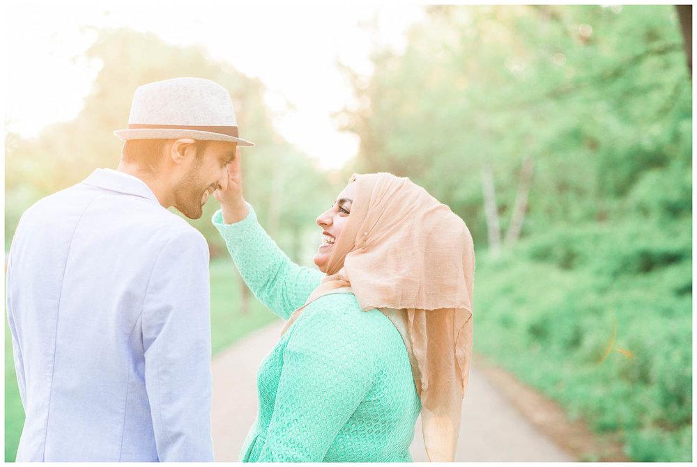 Jack-Darling-Memorial-Park-Anniversary-Session-Toronto-Mississauga-Pakistani-Muslim-Wedding-Photographer_0003.jpg