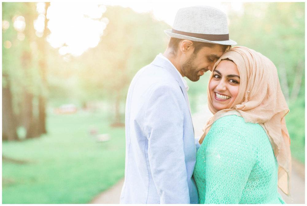 Jack-Darling-Memorial-Park-Anniversary-Session-Toronto-Mississauga-Pakistani-Muslim-Wedding-Photographer_0004.jpg