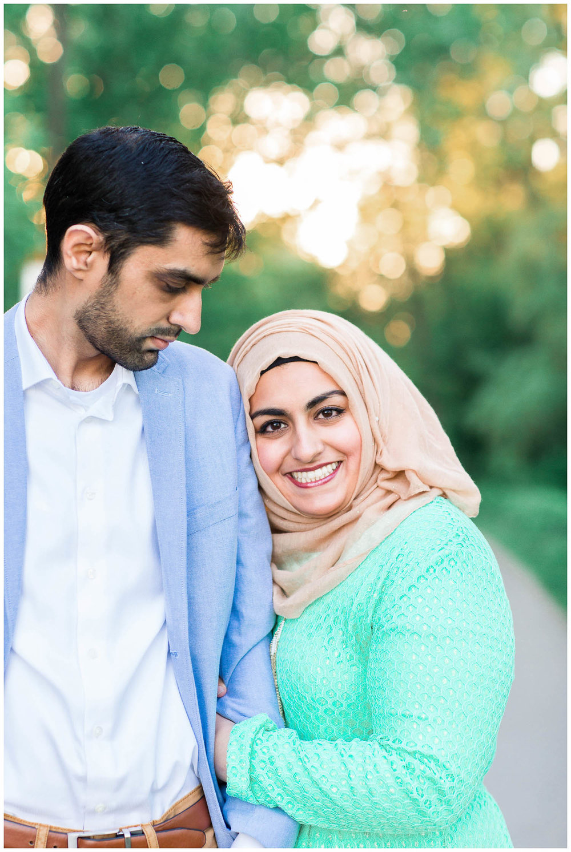 Jack-Darling-Memorial-Park-Anniversary-Session-Toronto-Mississauga-Pakistani-Muslim-Wedding-Photographer_0005.jpg