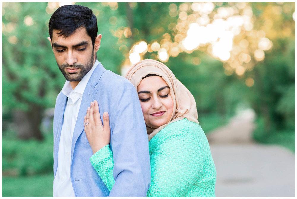 Jack-Darling-Memorial-Park-Anniversary-Session-Toronto-Mississauga-Pakistani-Muslim-Wedding-Photographer_0006.jpg
