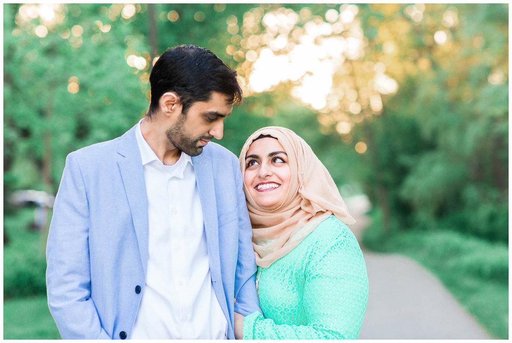 Jack-Darling-Memorial-Park-Anniversary-Session-Toronto-Mississauga-Pakistani-Muslim-Wedding-Photographer_0007.jpg