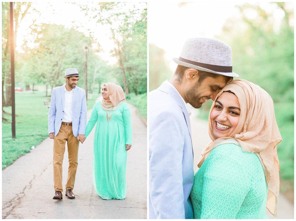 Jack-Darling-Memorial-Park-Anniversary-Session-Toronto-Mississauga-Pakistani-Muslim-Wedding-Photographer_0008.jpg
