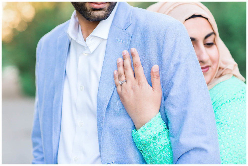 Jack-Darling-Memorial-Park-Anniversary-Session-Toronto-Mississauga-Pakistani-Muslim-Wedding-Photographer_0009.jpg