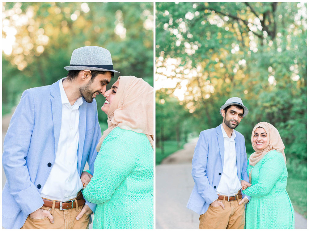 Jack-Darling-Memorial-Park-Anniversary-Session-Toronto-Mississauga-Pakistani-Muslim-Wedding-Photographer_0010.jpg