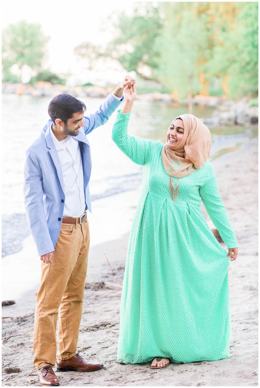 Jack-Darling-Memorial-Park-Anniversary-Session-Toronto-Mississauga-Pakistani-Muslim-Wedding-Photographer_0012-1.jpg