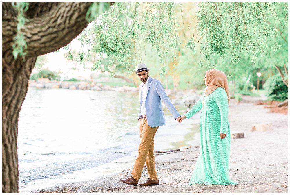 Jack-Darling-Memorial-Park-Anniversary-Session-Toronto-Mississauga-Pakistani-Muslim-Wedding-Photographer_0013.jpg