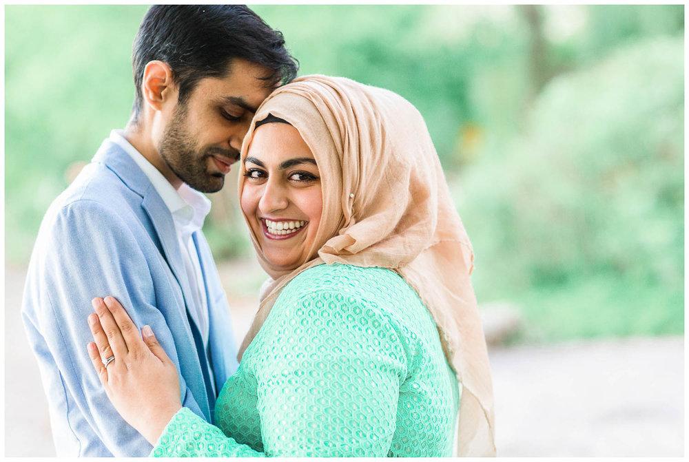 Jack-Darling-Memorial-Park-Anniversary-Session-Toronto-Mississauga-Pakistani-Muslim-Wedding-Photographer_0014.jpg