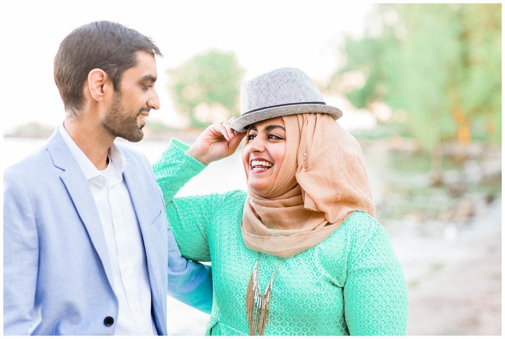 Jack-Darling-Memorial-Park-Anniversary-Session-Toronto-Mississauga-Pakistani-Muslim-Wedding-Photographer_0016.jpg