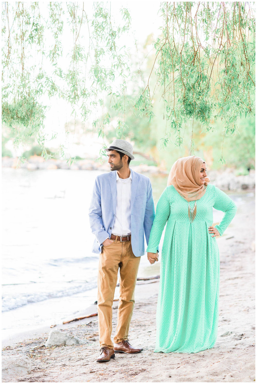 Jack-Darling-Memorial-Park-Anniversary-Session-Toronto-Mississauga-Pakistani-Muslim-Wedding-Photographer_0015.jpg