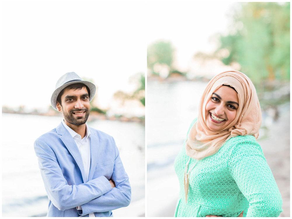 Jack-Darling-Memorial-Park-Anniversary-Session-Toronto-Mississauga-Pakistani-Muslim-Wedding-Photographer_0017.jpg